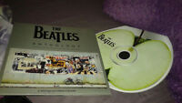 The Beatles Anthology 2010 Special Edition Calendar - Reduced