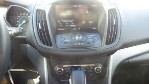 2014 Ford Escape SE, 4WD, Local Trade in Kitchener / Waterloo Kitchener Area image 17