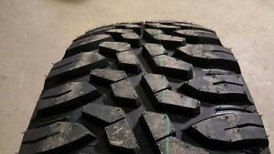 ****BRAND NEW 33X12.5 R20 M/T TIRES FOR $1300**** 10PLY!