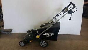 Buy Or Sell A Lawnmower Or Leaf Blower In St Catharines
