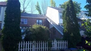 Incredible Opportunity In Lorne Park, Calling On All Investors