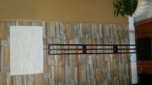 Following furniture items are up for sale Kitchener / Waterloo Kitchener Area image 4
