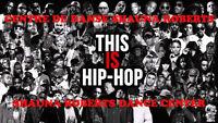 Cours de Danse Hip-Hop privee/ Private Hip-Hop Class