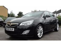 ***VAUXHALL ASTRA £199 A MONTH GOOD CREDIT BAD CREDIT NO CREDIT CAR FINANCE AVAILABLE***