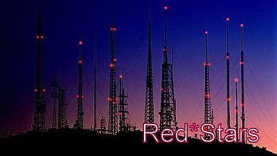 K s*red*stars