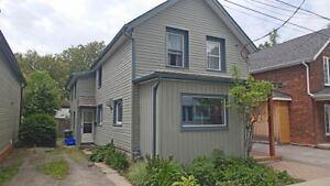 1 Bdrm, student friendly appt close to the hub and downton