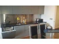 1 bedroom flat in Newport Road, Cardiff, CF24 (1 bed) (#1006554)