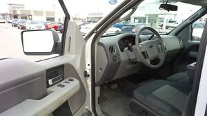 2008 Ford F-150 XLT, Local Trade In, Very Clean! Kitchener / Waterloo Kitchener Area image 11