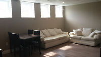 North London room rental, Females only