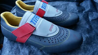 Time Sprint cycling road / mountain bike shoes US 10 ½ 11 EU 45