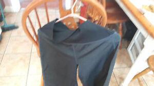 Medium Size 8 Lulu lemon Pants