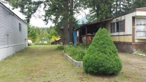 #21A 799 9A Avenue NW Nakusp, British Columbia
