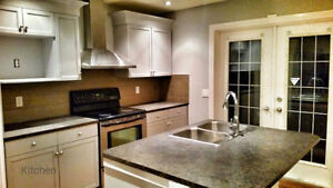 4 Bedroom House In Arbour Lake North West For Rent - Immediately