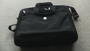 Brand New Dell 17 Inch  Laptop Bag