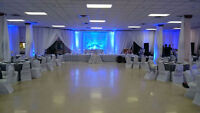$600 WEDDING DJ SPECIAL 2017 DATES ONLY Professional Services