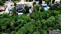Aerial Drone Photography & Videos, Real Estate Video Tour