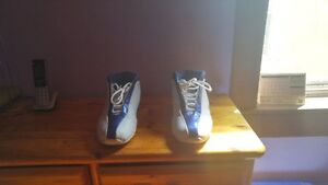 high tops size 11
