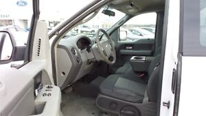 2008 Ford F-150 XLT, Local Trade In, Very Clean! Kitchener / Waterloo Kitchener Area image 12
