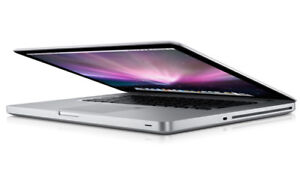 macbook pro 13 inch 512GB with cd drive