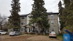 **NEW** Large 2 Bedroom Condo for Rent Rocanville , SK