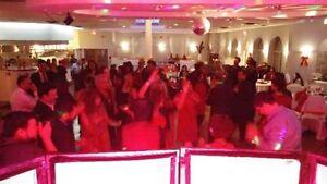 DJ Sam-Bollywood/Punjabi/Top40/Bengali/Gujrati/Indian/Pakistani London Ontario image 8