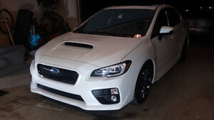 Mobile 3M/XPEL Paint Protection Film Installation - $350 Edmonton Edmonton Area image 4