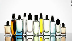 What's the Difference Between Eau de Parfum abd Eau de Toilette