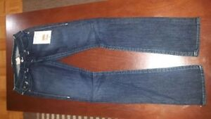 Women's True Religion Jeans - Brand New