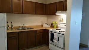 B103-1 Bedroom Apartment - STARTING AT $850 Located in Clareview