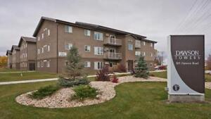 *Rent Free May* *Main Floor* for ASAP 3 bdr apt in Lorette,Mb