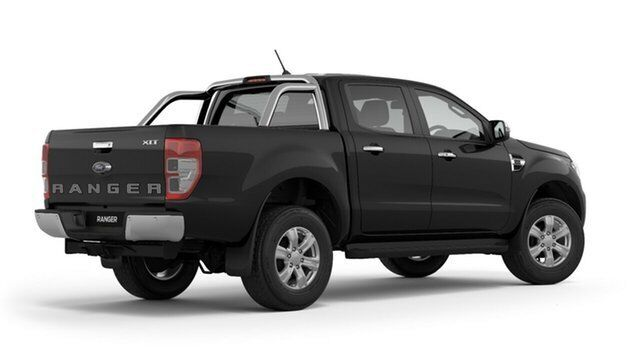 2018 ford ranger px mkiii my19 xlt pick up double cab shadow black 6 2018 ford ranger px mkiii my19 xlt pick up double cab shadow black 6 speed fandeluxe Choice Image