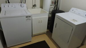 2(basement) bedroom are available in good maintained detach hous Kitchener / Waterloo Kitchener Area image 4