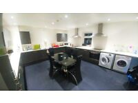 1 bedroom in Magnificent Double Rooms to Rent on King Street, Dudley, DY2 8NZ