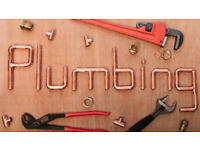 plumber, gas engineer, boiler fix repair install service, leak fix, powerflush, bathroom refit