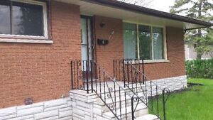 LOYALIST RENTALS $485-$525 INCLUSIVE -AC Included too!
