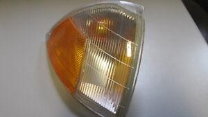 89-94 Suzuki Swift RT Side Marker Lamp