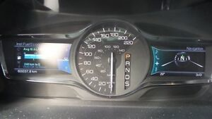 2013 Lincoln MKX Limited Edition, Local Trade, Sight & Sound Pkg Kitchener / Waterloo Kitchener Area image 20