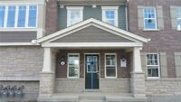 Stunning 3 BD 3 Bath Townhouse for Lease!