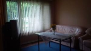 Rooms to rent near UW and R & T Park, on I-Xpress 200 bus stop