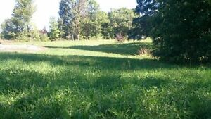 Rural Acreage Wanted Port Perry / Scugog