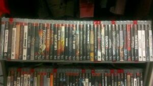 PS3 GAMES GREAT PRICES!!! London Ontario image 8