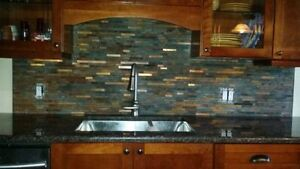 TOP QUALITY TILES INSTALLATION ! St. John's Newfoundland image 2