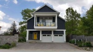 Summer is coming.  Get the vacation you want in Grand Bend