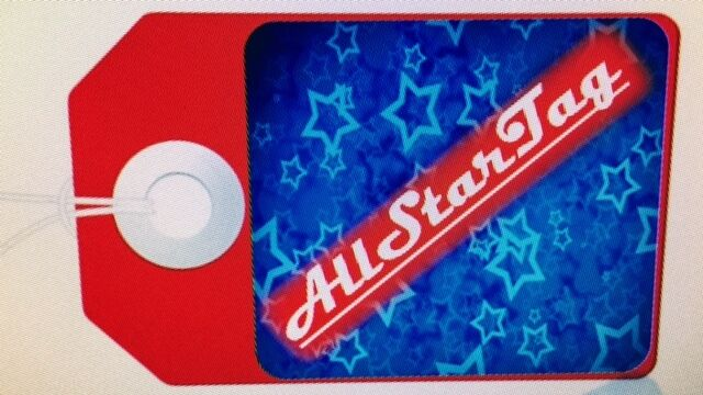 All Star Tag