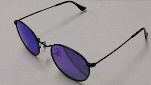 *Brand New Ray Ban Sunglasses W/ Polarized Lenses*