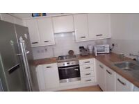 Very spacious 4 Bedrooms, 4 Toilets and Bathrooms House to let in Ketley, Telford