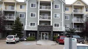 Immaculate Condo in Fort Saskatchewan!