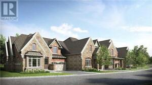 LOT 54 WORKMEN'S CIRC Ajax, Ontario