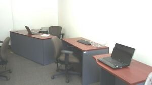 Office for Rent London Ontario image 2