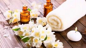 We are provide a very relaxing Thai massage 07-572689109
